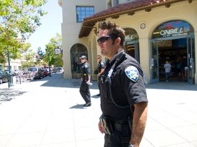 scpd_5_7-9-10