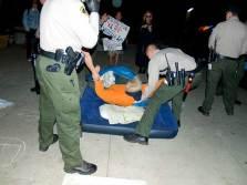 arresting-ed-frey_4_8-7-10