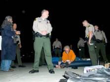 arresting-ed-frey_5_8-7-10