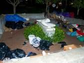 sculpture-garden_8-7-10