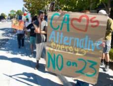 ca-loves-alternative-energy_10-10-10