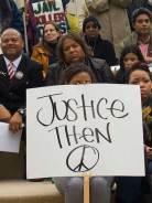 no-justice-no-peace_10-23-10
