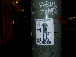 we-say-murder_10-23-10