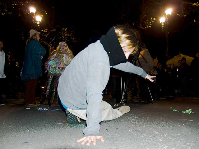 breakdancer_12-31-10