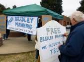 free-bradley-manning_1-8-11