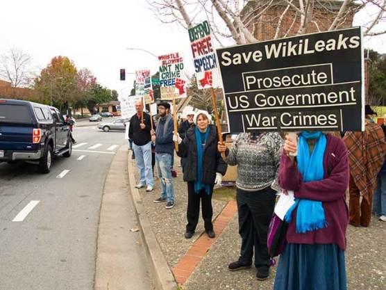 save-wikileaks_1-8-11