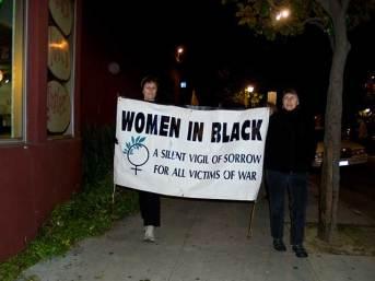 women-in-black_12-31-10