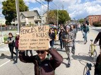 pence-bill-kills_2-26-11