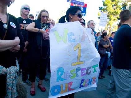 respect-our-rights_4-4-11
