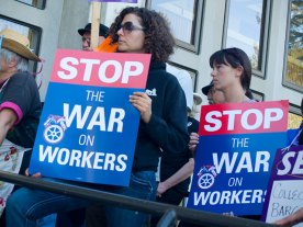 stop-war-on-workers_4-4-11