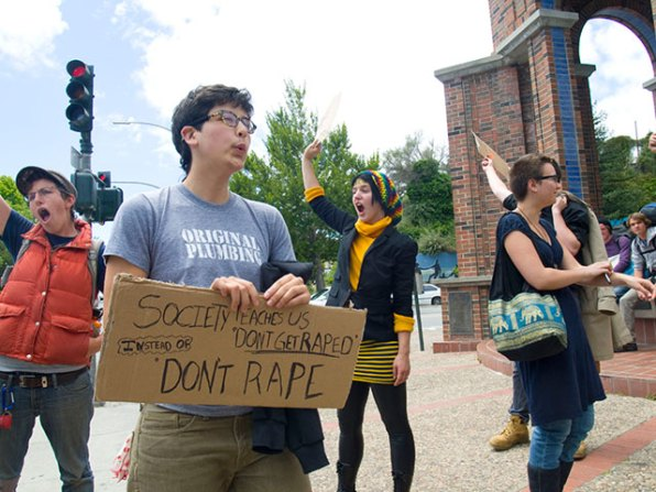 dont-get-raped_5-15-11