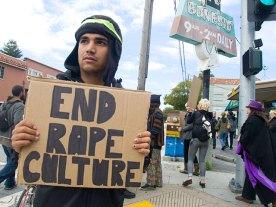 end-rape-culture_5-15-11