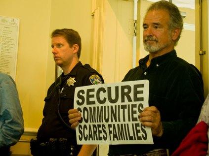 s-comm-sacres-families_5-10-11