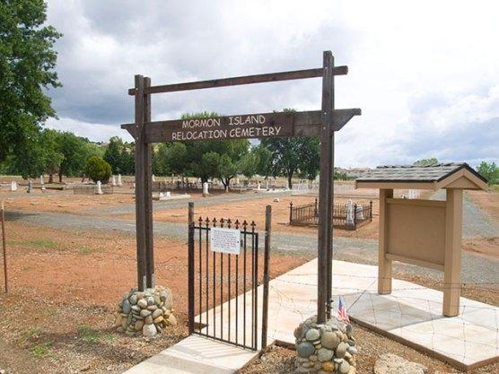 mormon-island-relocation-cemetery_6-5-11