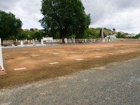 negro-hill-cemetery_6-5-11
