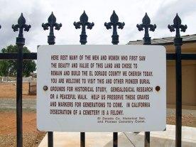 pioneer-cemetery-comm_6-5-11