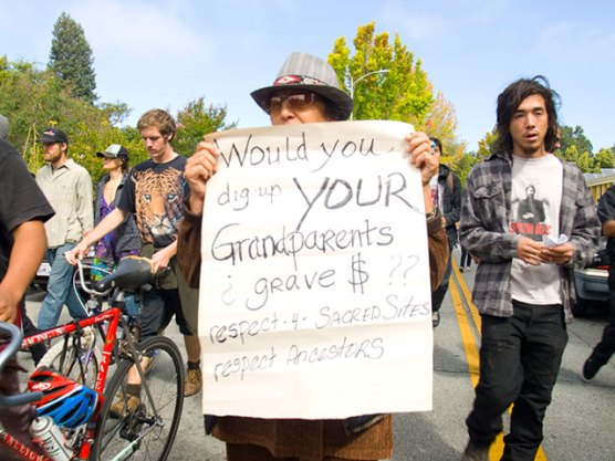 your-grandparents-grave_8-25-11