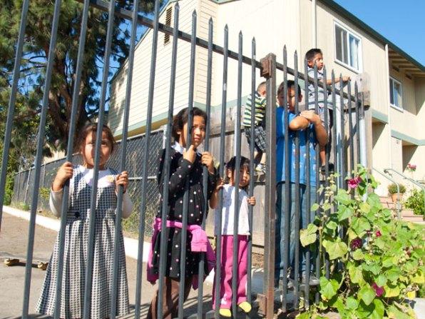 children-watching-march_10-29-11