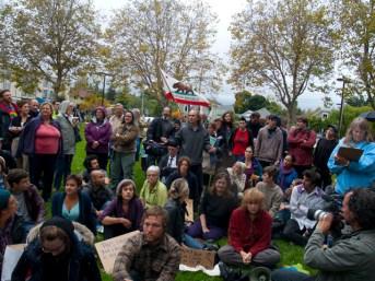 occupy-santa-cruz_12_10-4-11