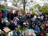 occupy-santa-cruz_13_10-4-11