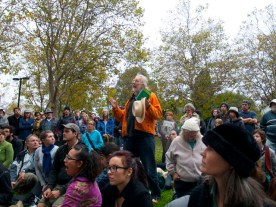 occupy-santa-cruz_14_10-4-11