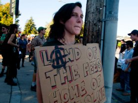 occupy-santa-cruz_14_10-7-11