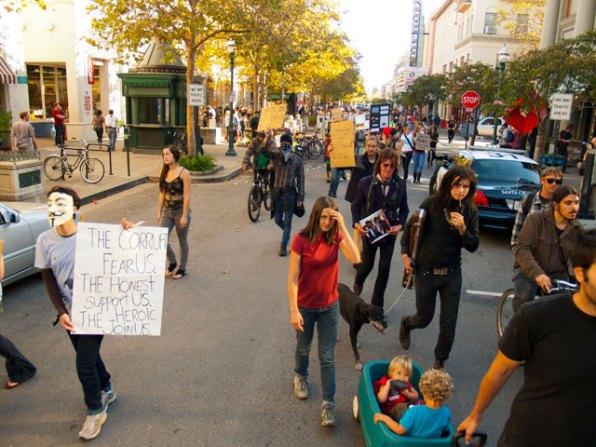 occupy-santa-cruz_18_10-7-11