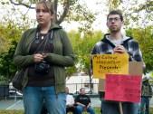 occupy-santa-cruz_2_10-4-11