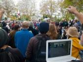 occupy-santa-cruz_3_10-4-11