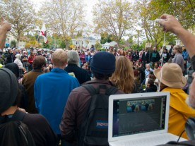occupy-santa-cruz_3_10-4-11
