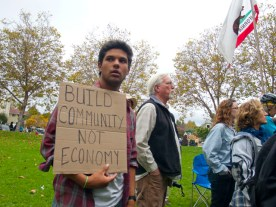 occupy-santa-cruz_4_10-4-11