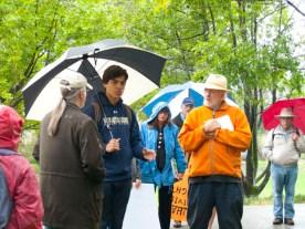 occupy-santa-cruz_4_10-6-11