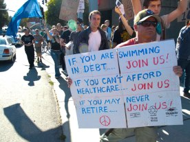 occupy-santa-cruz_5_10-7-11