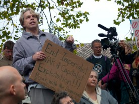occupy-santa-cruz_7_10-4-11