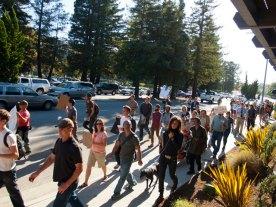 occupy-santa-cruz_7_10-7-11