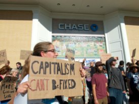 occupy-santa-cruz_8_10-7-11