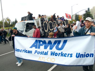 american-postal-workers-union_11-19-11