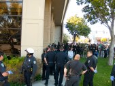 blocking-cops_11-30-11
