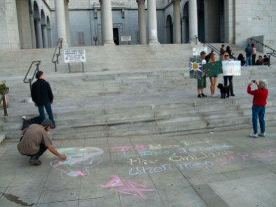 chalk-cop_11-26-11