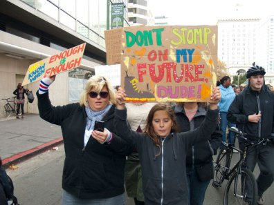 dont-stomp-my-future_11-19-11