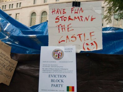 eviction-block-party_11-26-11