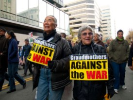 grandmothers-against-war_11-19-11