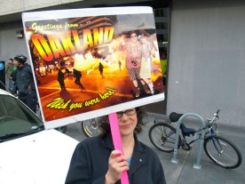 greetings-from-oakland_11-19-11