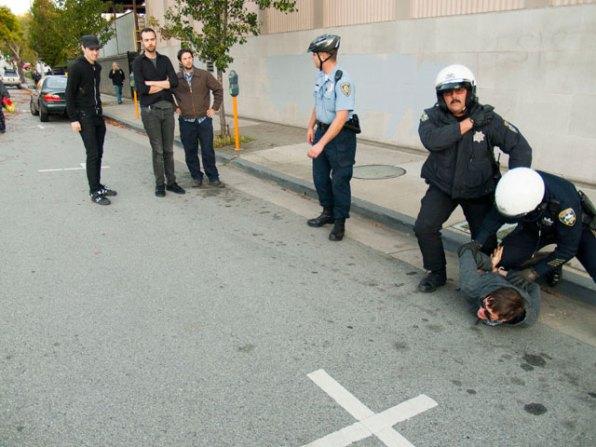joe-arrested_10_11-30-11