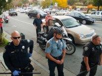 joe-arrested_20_11-30-11
