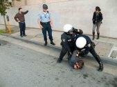 joe-arrested_7_11-30-11