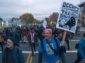 occupy-everywhere_11-19-11