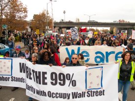 occupy-wall-street_11-19-11