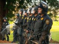capitola-police-santa-cruz_12-8-11