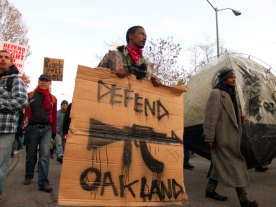 defend-oakland_12-12-11